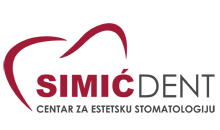 DENTISTRY SIMIC DENT