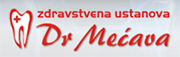 DENTAL CLINIC DR MECAVA